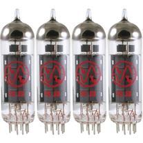JJ Electronics T-EL84-JJ-MQ Vacuum Tube EL84/6BQ5 Power