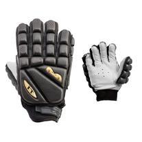 TK T1 Field Hockey Glove - Left Hand