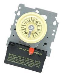 Intermatic T104M Pool Pump Timer Mechanism 220 Volts