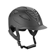 Tipperary T2 Helmet X-Small Black