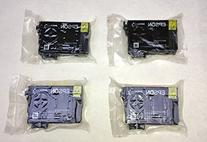 Epson T200 Pack Ink Cartridges