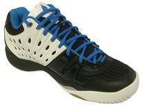 Ektelon T22 Mens Mid Racqueball Shoe