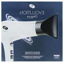 T3 Evolution Longlife Professional Hair Dryer