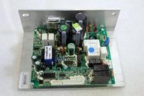 Horizon T81 Motor Control Board Part Number 032671-HF