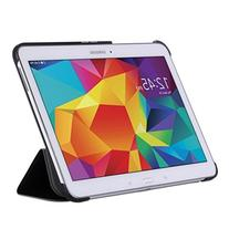 Tab S 10.5 Case - WAWO Creative Smart Tri-fold Cover Case