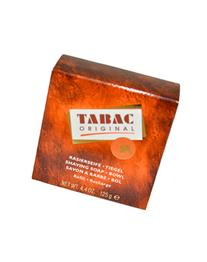 Tabac Original by Antonio Puig for Men - 4.4 oz Shaving Soap