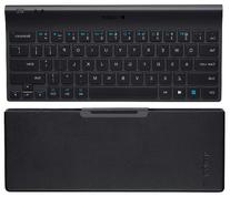 Logitech Tablet Keyboard for Windows 8, Windows RT and