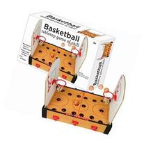 Tabletop Basketball Game by Westminster