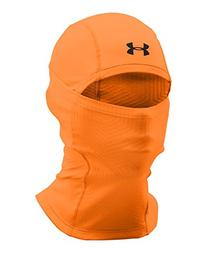 Under Armour Men's Tac ColdGear Infrared Hood