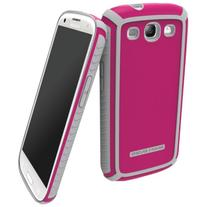 Body Glove 9345001 Tactic Brushed Case for Samsung Galaxy S