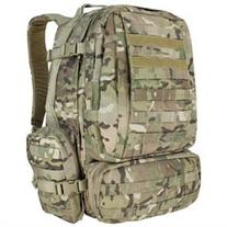 Condor Tactical 3 Day Assault Pack Multicam New #125-008