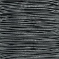 "Paracord Planet 100 Feet 3/32""  Tactical 4-Strand Core Nylon"