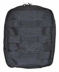 Tactical Field Gear Molle EMT Pouch First AID BAG Great for