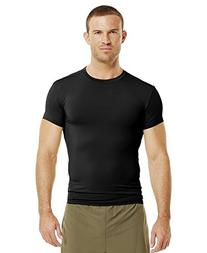 Under Armour Men's Tactical HeatGear Compression Shirt,