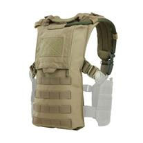 Condor Tactical Hydro Harness 2.5 L Coyote Tan