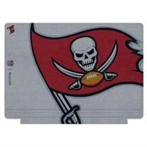 Tampa Bay Buccaneers Sp4 Cover - QC7-00152