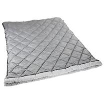 Coleman Tandem 3-IN-1 Tall Sleeping Bag