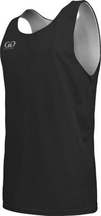 Youth Boys and Girls Tank Top Jersey-Each Uniform is
