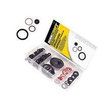 125-pc. Tap Reseater Washer Asst