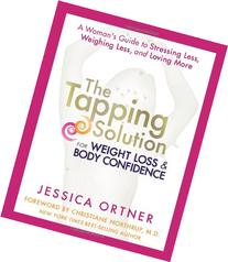The Tapping Solution for Weight Loss & Body Confidence: A