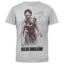 Walking Dead - Target T-Shirt