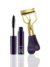 Tarte Picture Perfect Duo Picture Perfect Duo