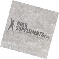 BulkSupplements Pure Taurine Powder