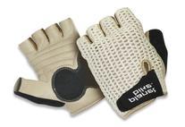 Planet Bike Taurus Cycling Gloves