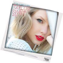 Taylor Swift 2016 Calendar