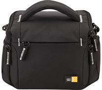 Case Logic TBC-405 Compact System/Hybrid/Camcorder Kit Bag