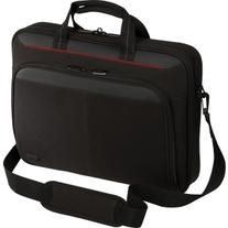"""Targus TCT027US Carrying Case for 16"""" Notebook - Black -"""