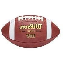 Wilson TDY Football 12 to14yrs