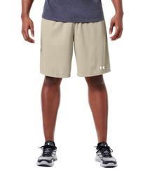 Under Armour UA Team Coaches Short XX-Large Black
