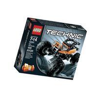 LEGO Technic 42001 Mini Off-Roader