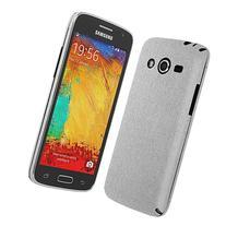 Skinomi TechSkin - Samsung Galaxy Avant Screen Protector +