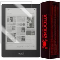 Kobo Aura HD e-Reader Screen Protector, Skinomi TechSkin