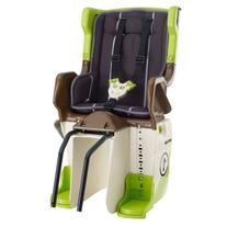 Teddy Child Carrier Bicycle Infant Seat-Kettler-8947-480
