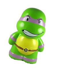 Teenage Mutant Ninja Turtles Donatello Ceramic Piggy Bank,