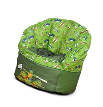 Nickelodeon Teenage Mutant Ninja Turtles Toddler Bean Bag,