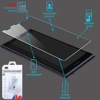 MYBAT Tempered Glass Screen Protector  for ZTE Z787