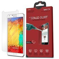 iCarez  Screen Protector for Samsung Galaxy Note 3 Easy