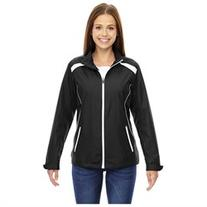 North End Tempo Jacket Ladies' Lightweight Recycled