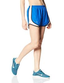 "Nike Tempo Track 3.5"" Women's Athletic Short"