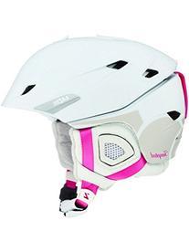 Lazer Tempted Helmet - Women's