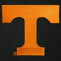 Large University of Tennessee Laptop Bag OUR BEST Tennessee