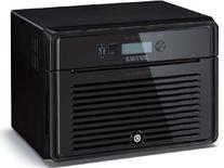 Buffalo TeraStation 5800 8-Drive 32 TB Desktop NAS for Small