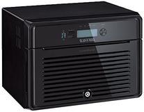 Buffalo TeraStation 5800 8-Drive 48 TB Desktop NAS for Small