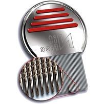 Terminator Lice Comb