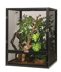 Exo Terra Screen Terrarium, Small