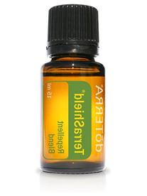 doTERRA TerraShield Outdoor Blend - 15 mL